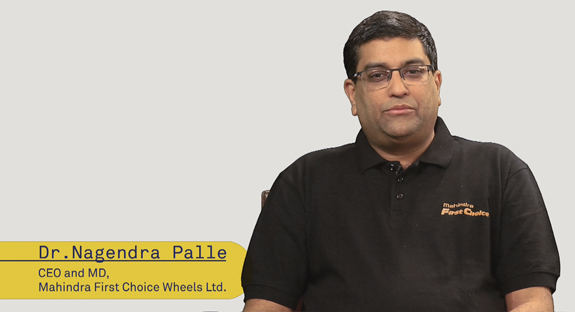 Wipro AWS Business Group