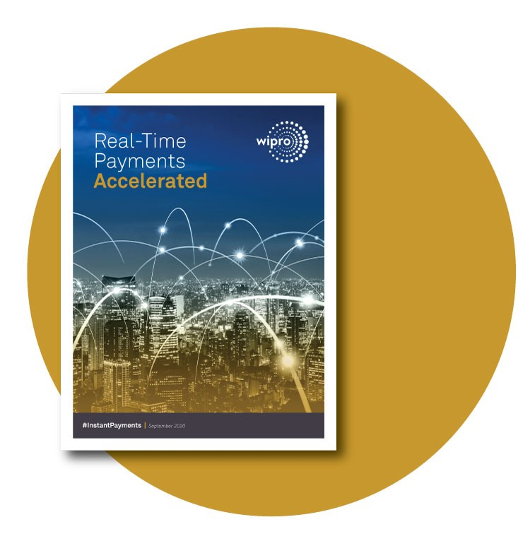 Real-Time Payments Accelerated