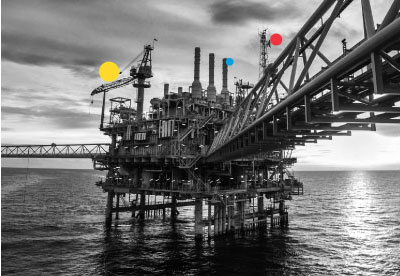 Digital in Oil & Gas