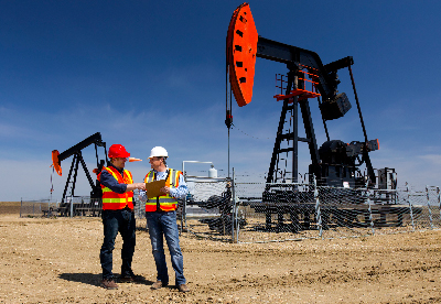 Sub Surface, Drilling Wells & Production