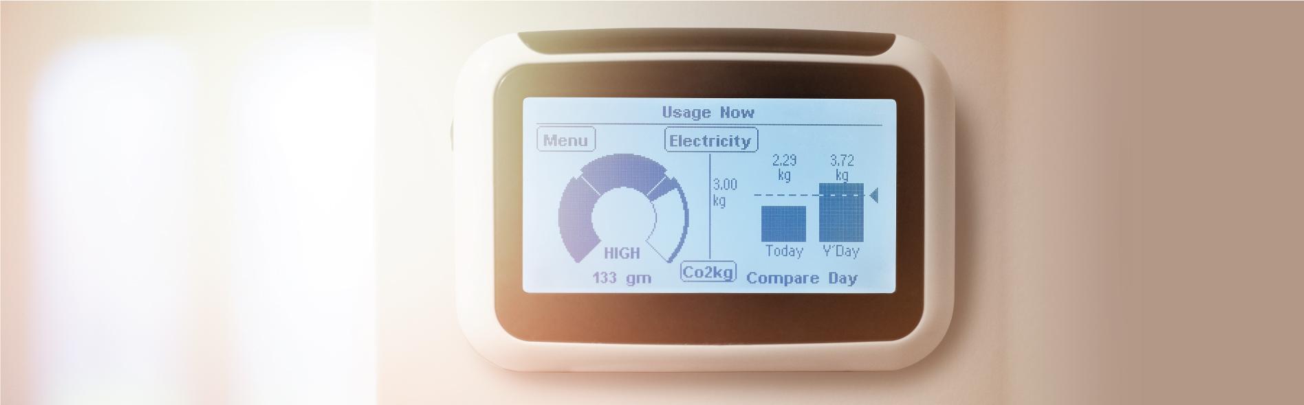 Utilities Digital Platform | Digital Utilities Transformation - Wipro