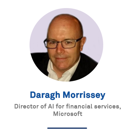 Transforming Banks Leveraging Intelligent Insights