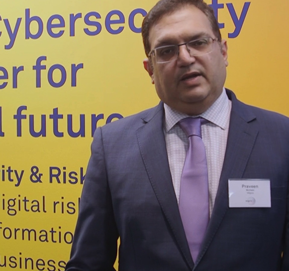 Inaugural launch of Cyber Defence Centre, Melbourne