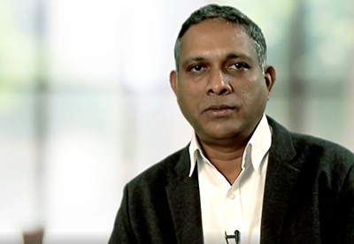 Wipro enables Broadcom with Disaster Recovery as-a-Service on Oracle Cloud