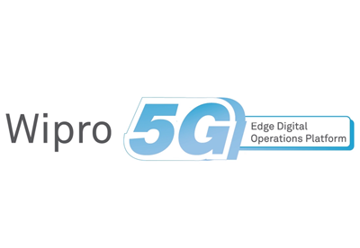 Wipro 5G Edge Suite: Enabling a 5G-Edge Ecosystem