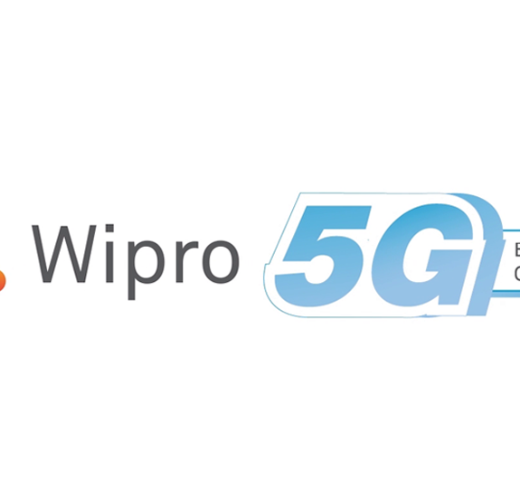 Wipros 5G-Edge Services Solution Suite