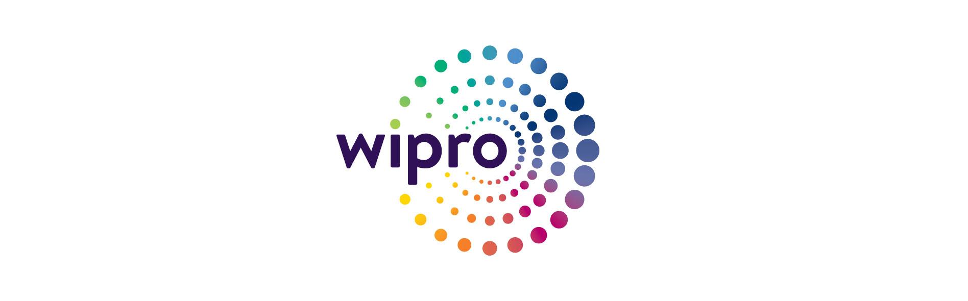 Wipro |authorstream.